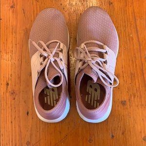 New Balance Fresh Foam Sneaker